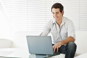 Dim-young-mal-laptop300pix